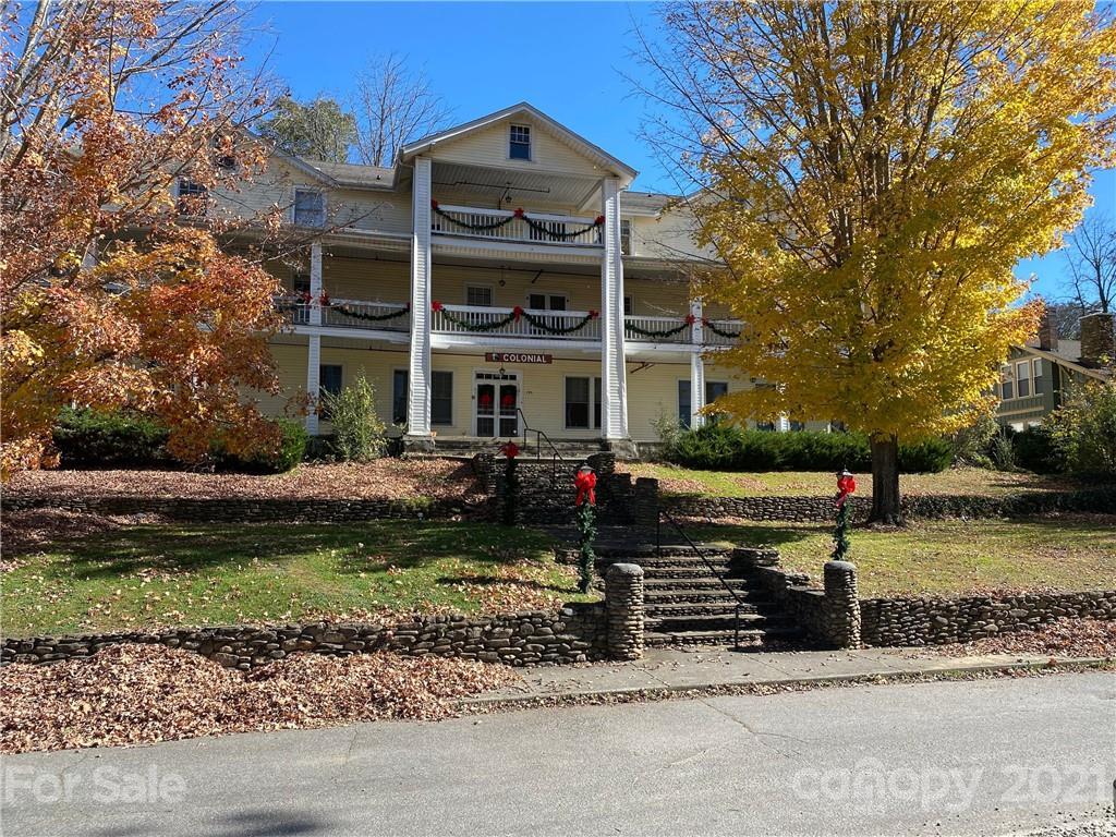 195 Chapel Drive Property Photo