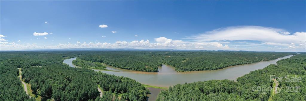 251 Table Rock Trace Property Photo
