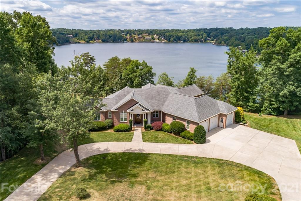 Alexander County Real Estate Listings Main Image
