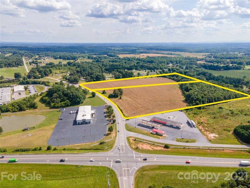 0000 Millersville Road Property Photo