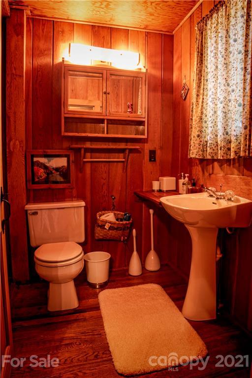 2736 White Oak Flats Road Property Photo 25