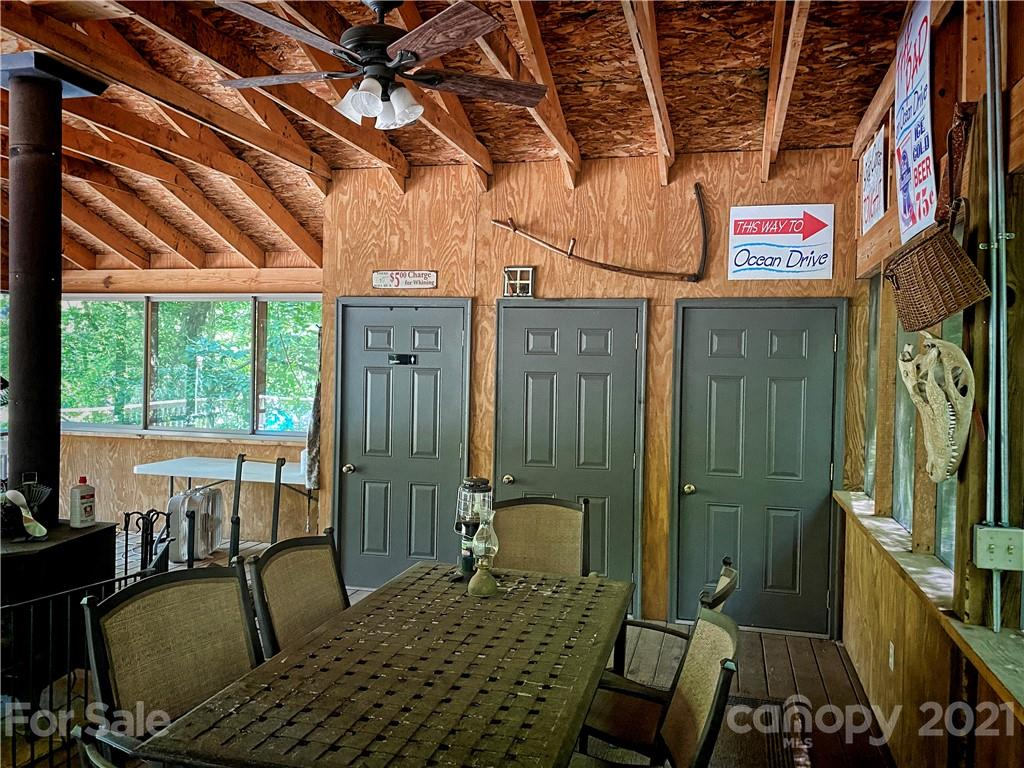 2736 White Oak Flats Road Property Photo 45