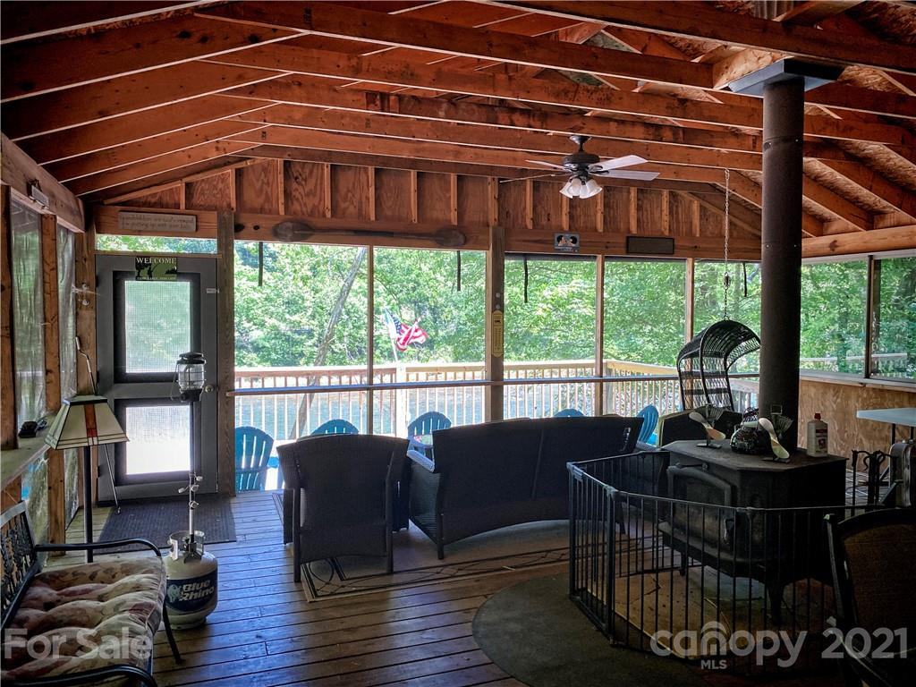 2736 White Oak Flats Road Property Photo 46