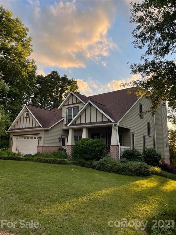 145 Winwood Circle Property Photo