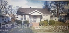 2120 Roslyn Avenue Property Photo