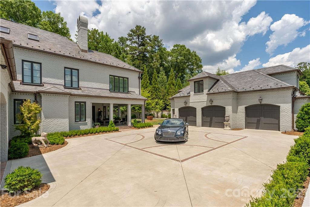 2251 Vernon Drive Property Photo 31
