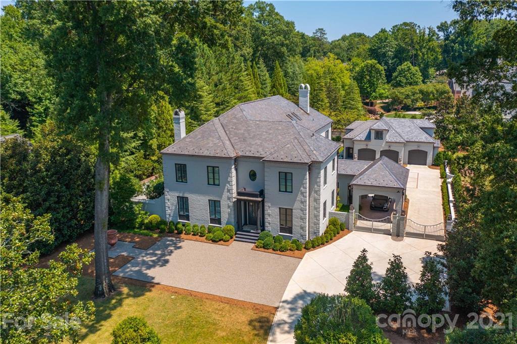 2251 Vernon Drive Property Photo 39