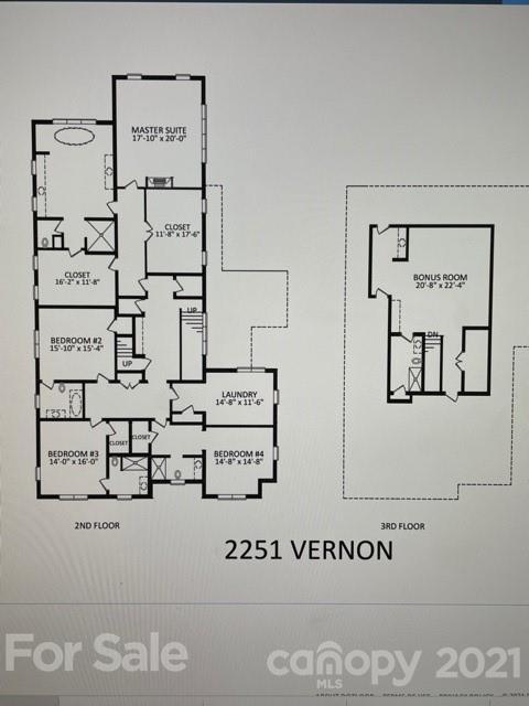 2251 Vernon Drive Property Photo 41