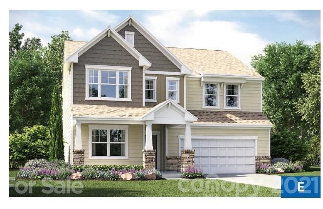 3330 Laurel Oak Lane Property Photo