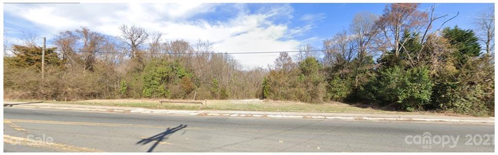 4226 Glenwood Drive Property Photo