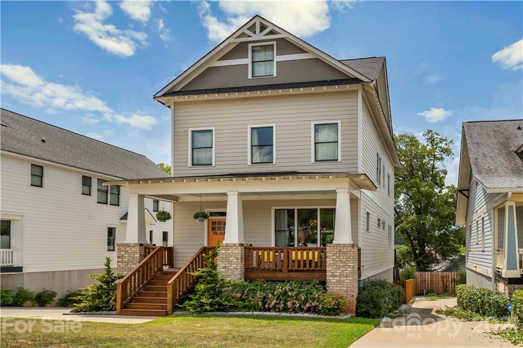437 State Street Property Photo