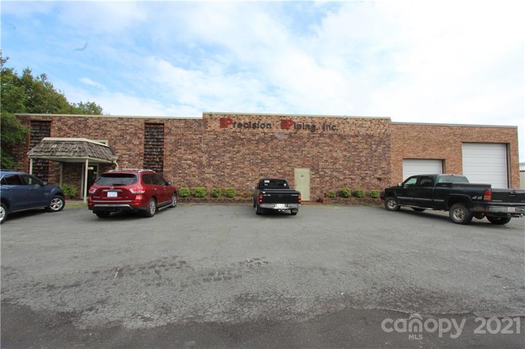 7023 E Marshville Boulevard Property Photo