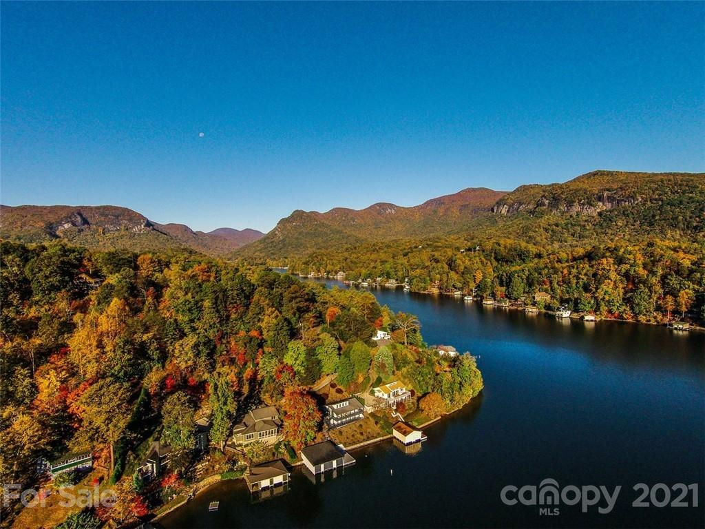 Rutherford County Real Estate Listings Main Image
