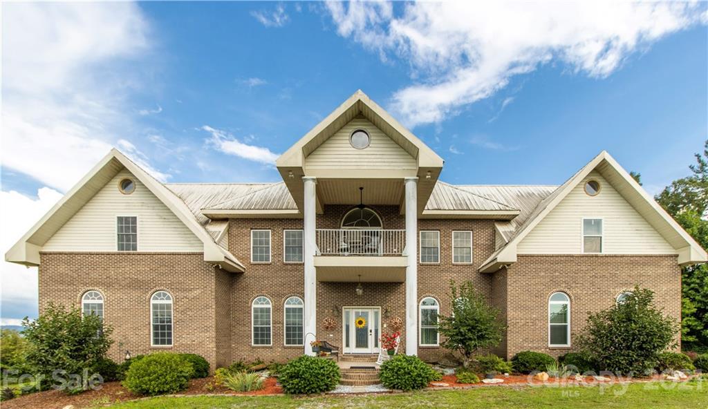 2399 Pleasant Grove Road Property Photo