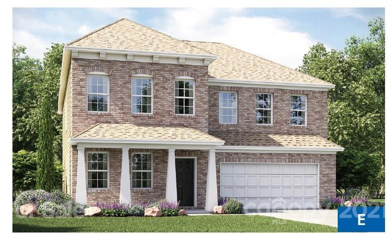 3336 Laurel Oak Lane Property Photo