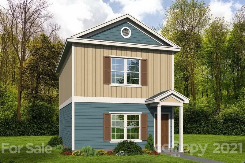 Arlington Heights Real Estate Listings Main Image