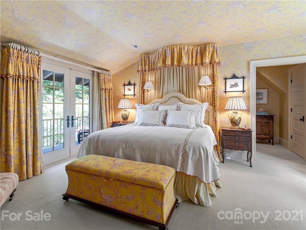 379 Sweet Fern Way Property Photo 35
