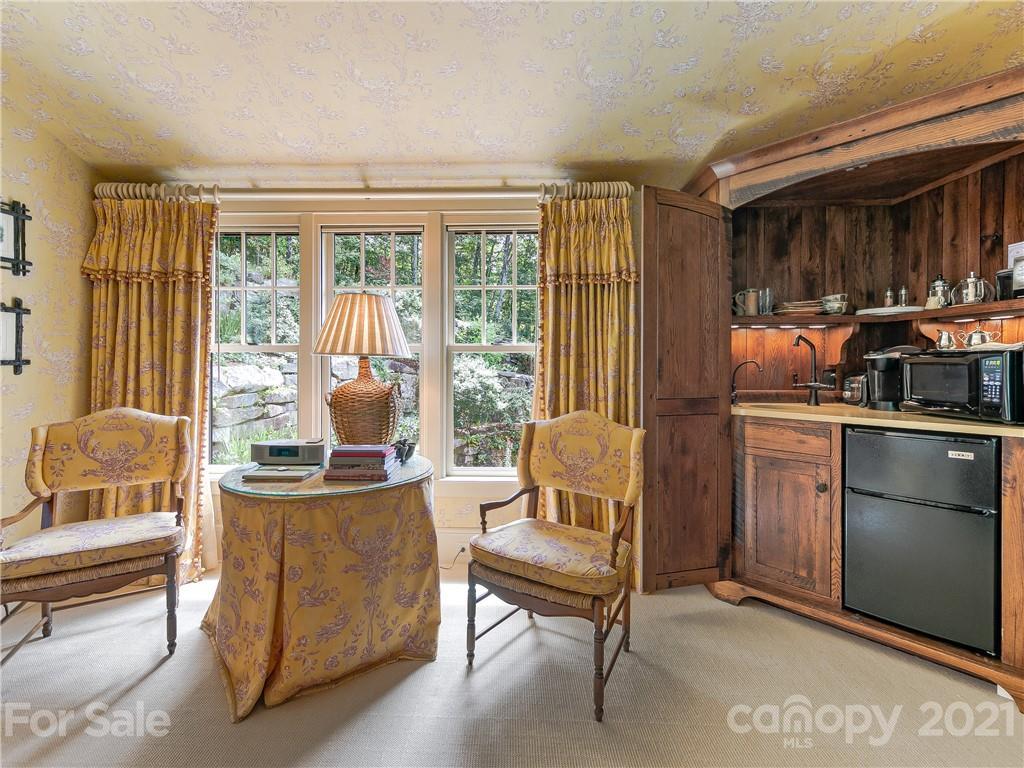 379 Sweet Fern Way Property Photo 36
