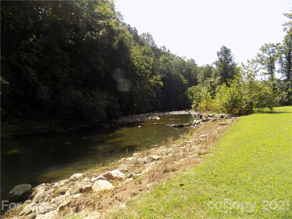 Collettsville Real Estate Listings Main Image