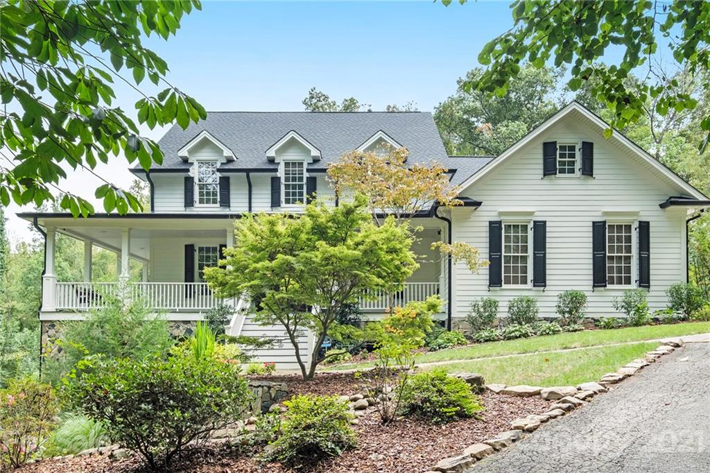 13849 Ramah Oaks Lane Property Photo