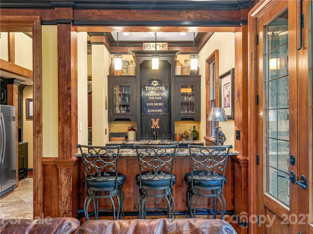45 Mirehouse Run Property Photo 29