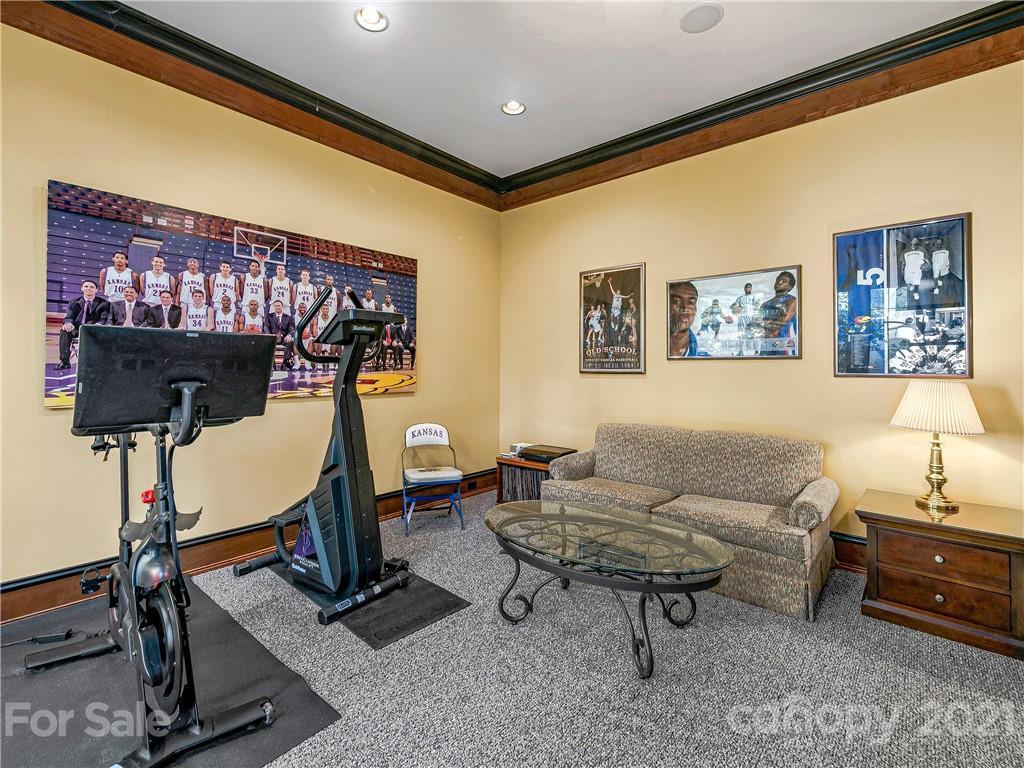45 Mirehouse Run Property Photo 33