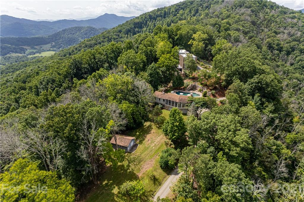 234 Hanlon Mountain Road Property Photo 5