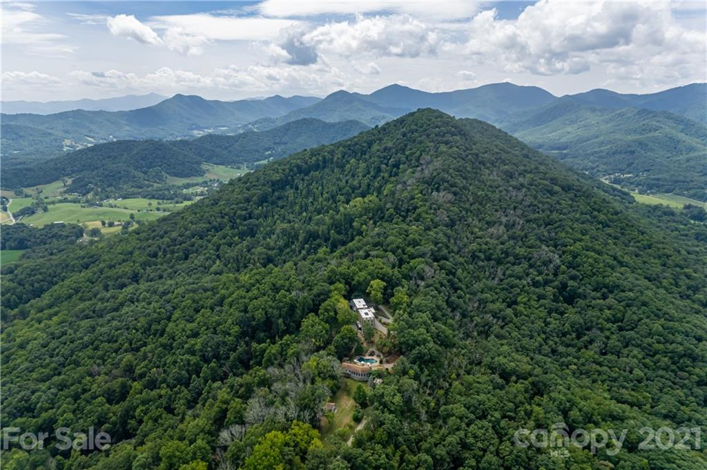 234 Hanlon Mountain Road Property Photo 10