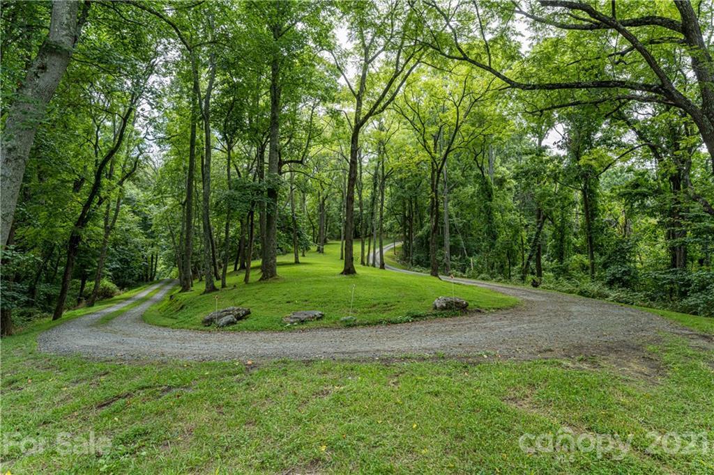 234 Hanlon Mountain Road Property Photo 17