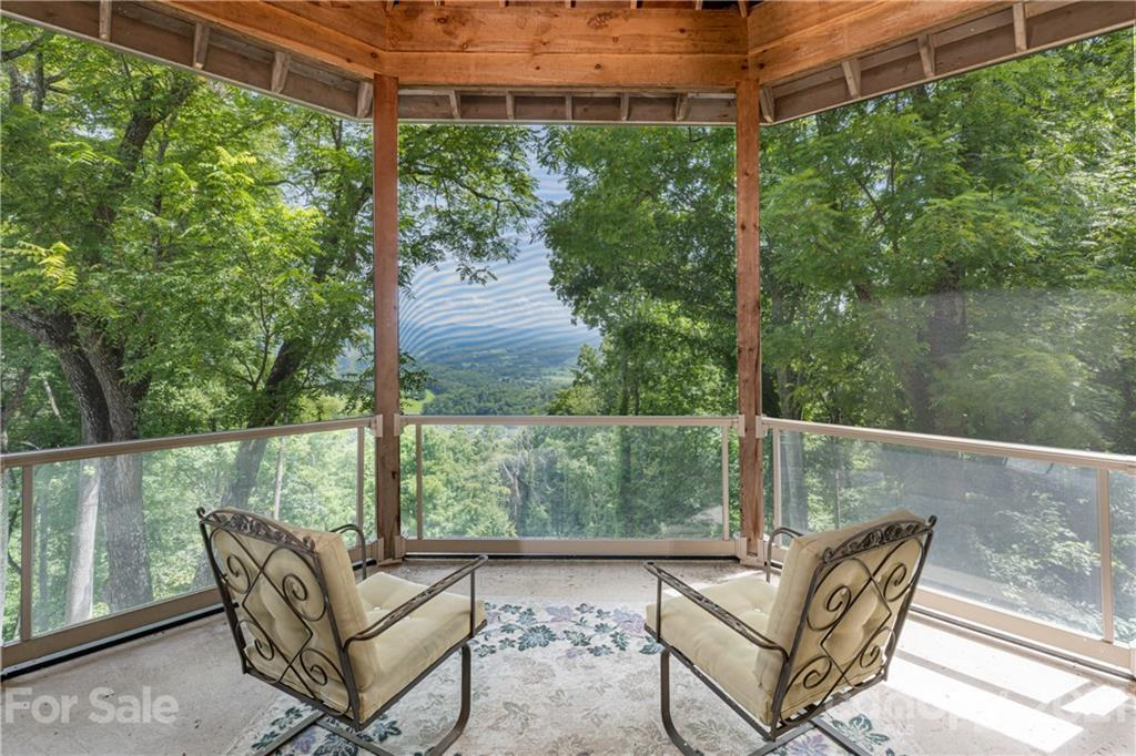 234 Hanlon Mountain Road Property Photo 36