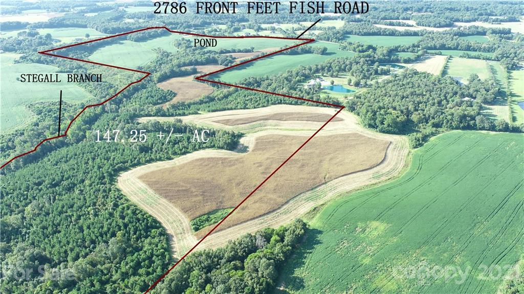 Tbd Fish Road Property Photo