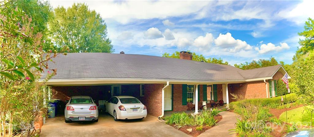 8519 Circle Drive Property Photo