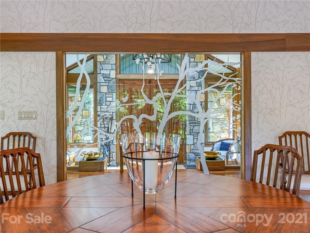 163 S East Shore Drive Property Photo 18