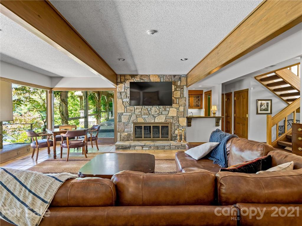 163 S East Shore Drive Property Photo 26