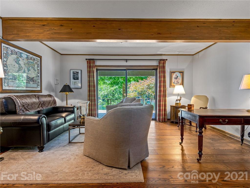 163 S East Shore Drive Property Photo 34