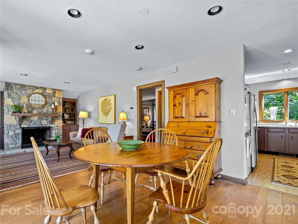 163 S East Shore Drive Property Photo 38