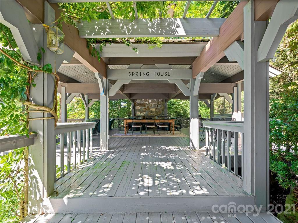 163 S East Shore Drive Property Photo 42