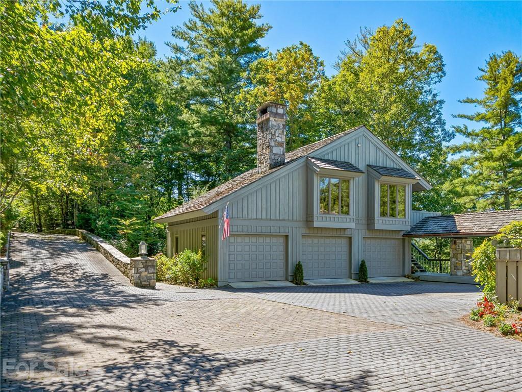 163 S East Shore Drive Property Photo 47