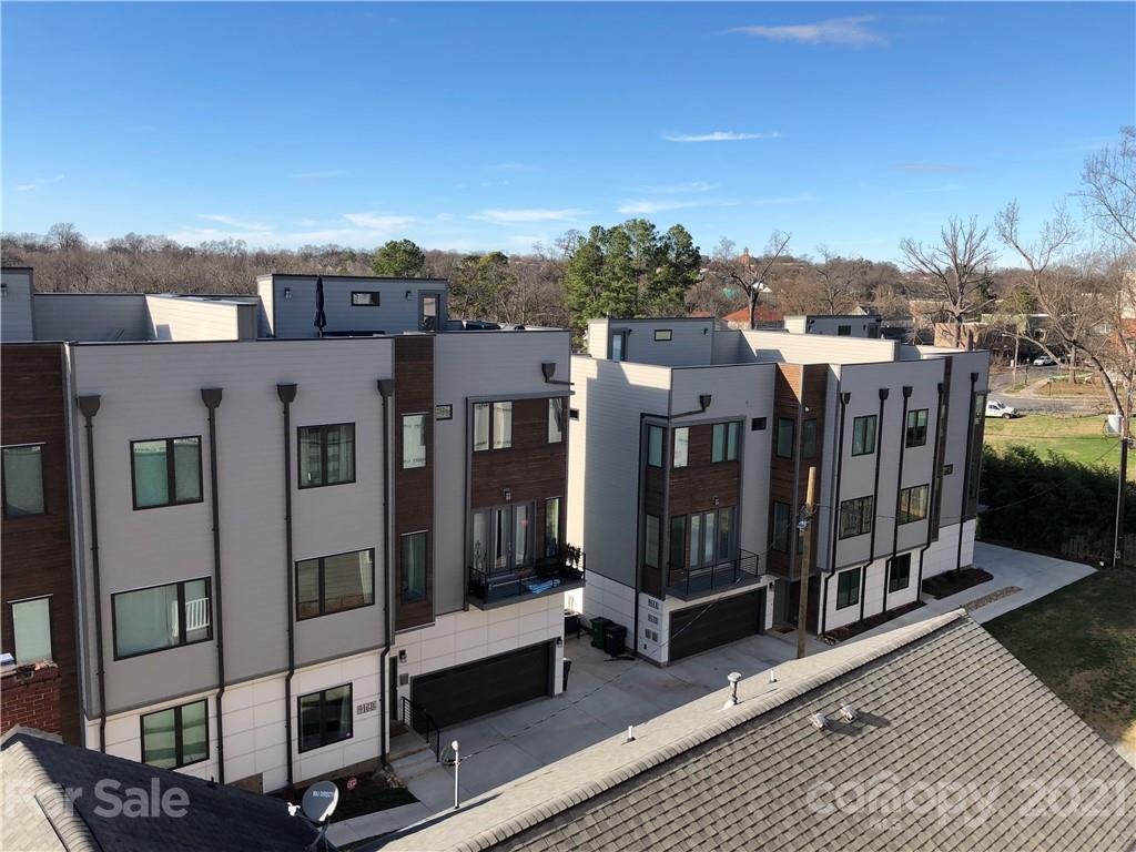 914 Westbrook Drive Property Photo