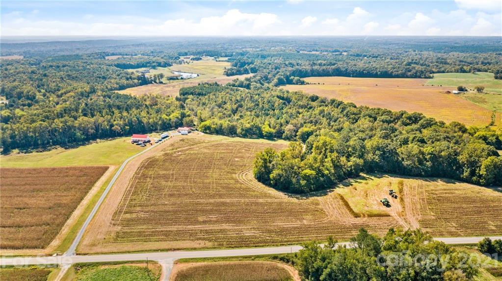 00 Nc 218 Highway Property Photo