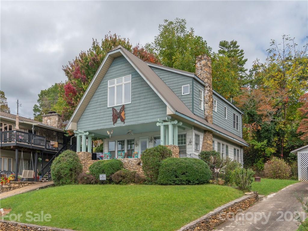 115 Chapel Drive Property Photo