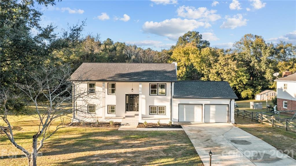120 Ridge Run Property Photo