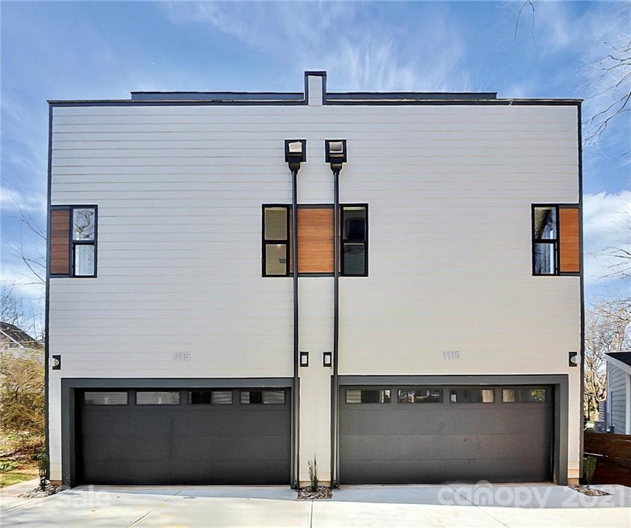 1115 Greenleaf Avenue Property Photo