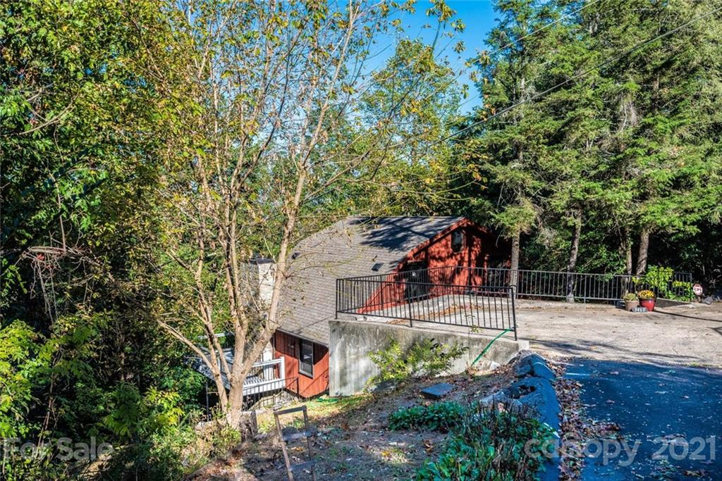 3460 Mountain Terrace Property Photo