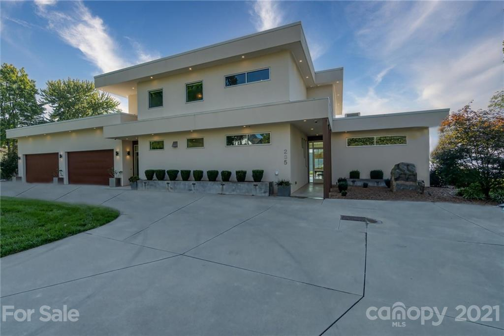 235 Gainswood Drive Property Photo