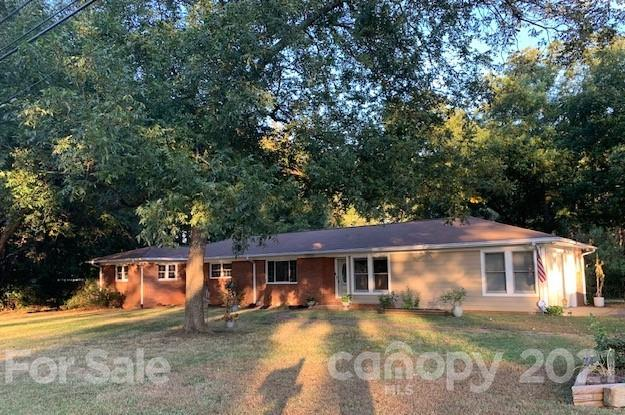 3908 Matthews Mint Hill Road Property Image