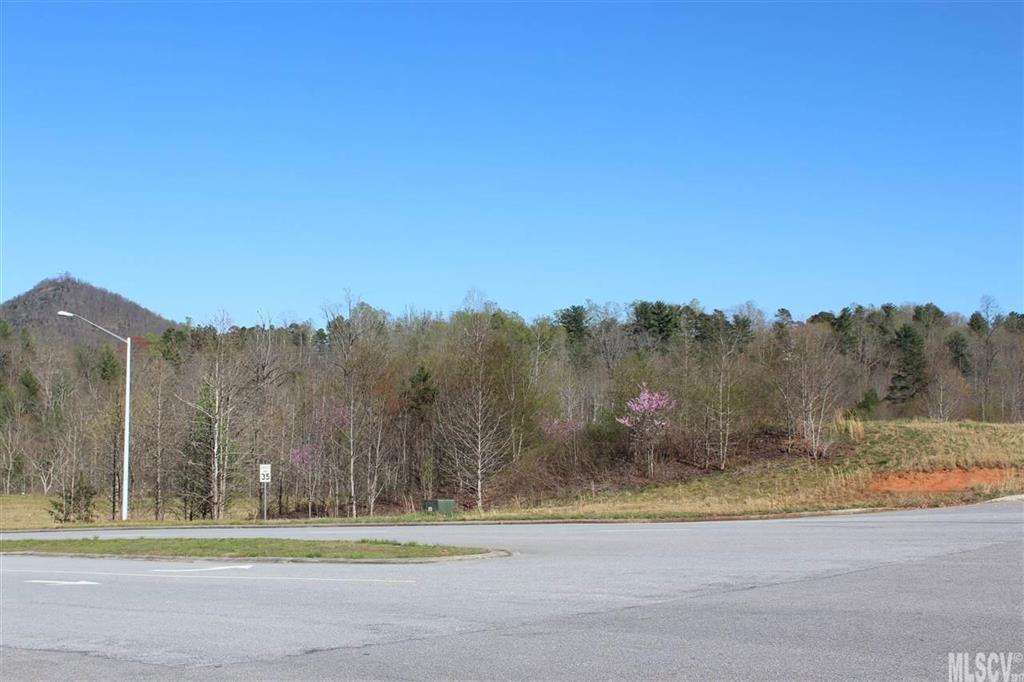 N/a Mclean Drive Property Photo