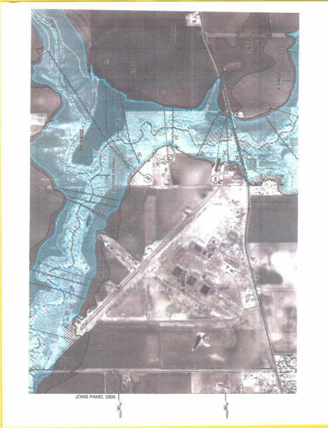 1181 Fm 665 Hwy N Property Photo 5
