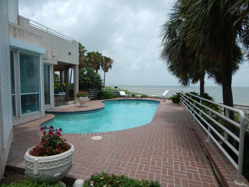 6018 Ocean Dr Property Photo 29