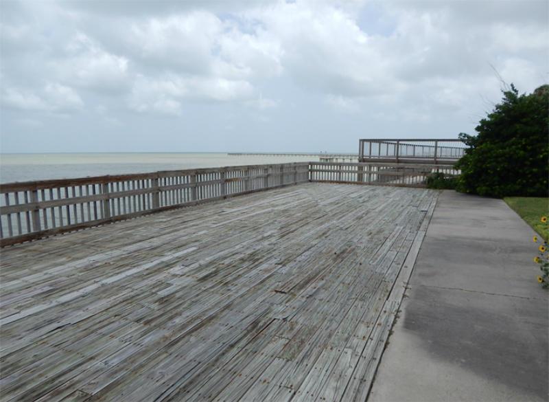 6018 Ocean Dr Property Photo 32